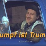 "Dendemann ""Stumpf ist Trumpf"" – Musikvideo"
