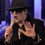 "Udo Lindenberg ""Cello feat. Clueso"" – Musikvideo"