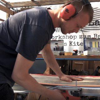 Boardlab